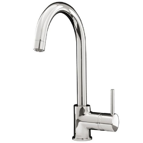 Caple Aspen Kitchen Tap